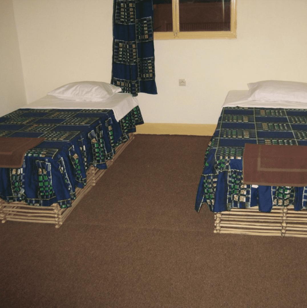 roomPageImag